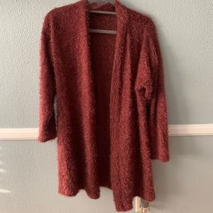 Sweaters - Boutique Style Cardigan